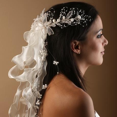accessoir pour mariage - Accessoir Mariage