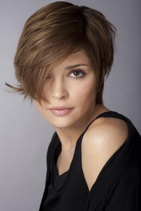 Biguine coiffure for Coupe courte femme de cheveux jean claude aubry
