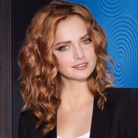 Camille albane coiffure