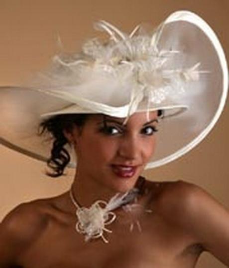 chapeau femme mariage pas cher. Black Bedroom Furniture Sets. Home Design Ideas