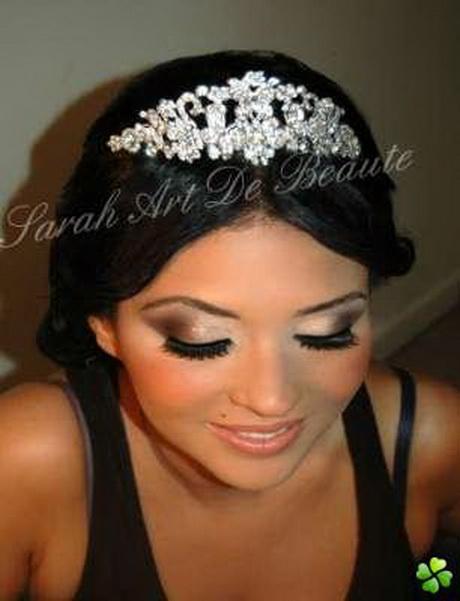 maquillage libanais coiffure sur lyon art de beaute beaut - Coiffeuse Maquilleuse Mariage Lyon