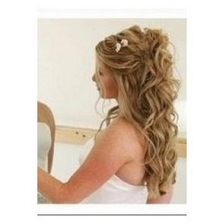 coiffures belles pour le bal beautysummary