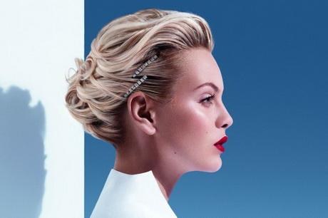 Coiffure classique femme for Salon de coiffure la grande motte