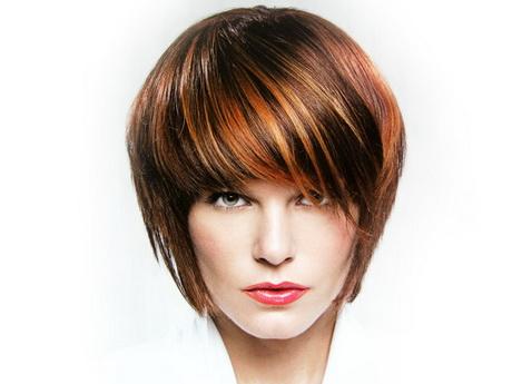 Coiffure coupe de cheveux - Salon de coiffure coloration vegetale ...