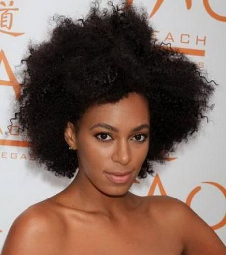 Coiffure courte afro am ricaine - Salon de coiffure afro ouvert le dimanche ...