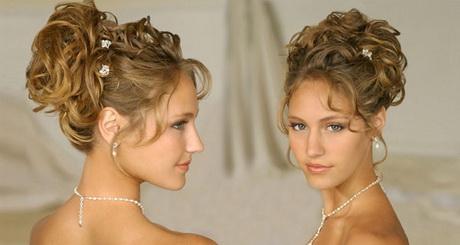 coiffure mariage cheveux longs lachs coupes et coiffures tendances - Coiffure Mariage Cheveux Mi Long Lachs