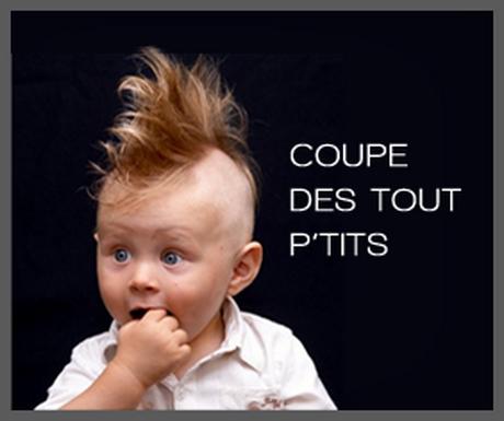 Coiffure enfant for Salon de coiffure pour enfant