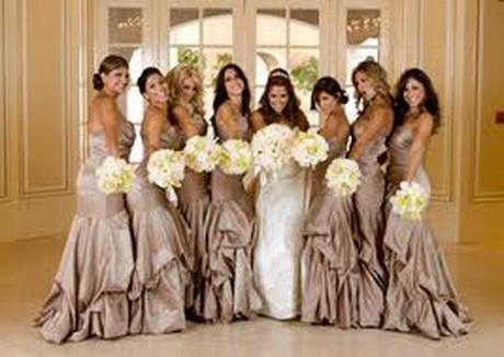 Coiffure mariage demoiselle d honneur