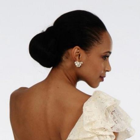 coiffure mariage femme noire. Black Bedroom Furniture Sets. Home Design Ideas