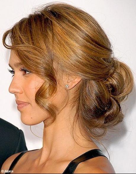 coiffure invite mariage coiffure de mariage pour - Coiffure Pour Temoin De Mariage