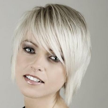 Coupe dame courte - Ecole de coiffure lyon coupe gratuite ...
