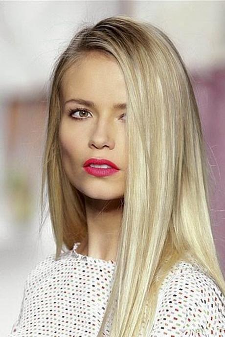 Coupe de cheveux fille 2015 - Coupe de cheveux fille mi long ...