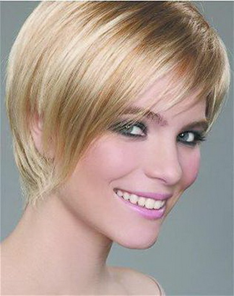 Coupe Modele Coiffure Femme