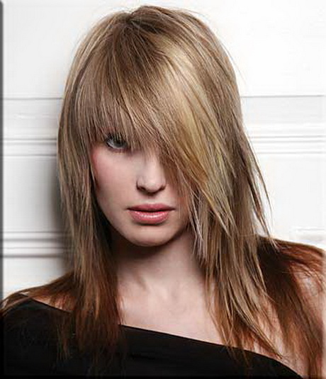 coupe moderne cheveux