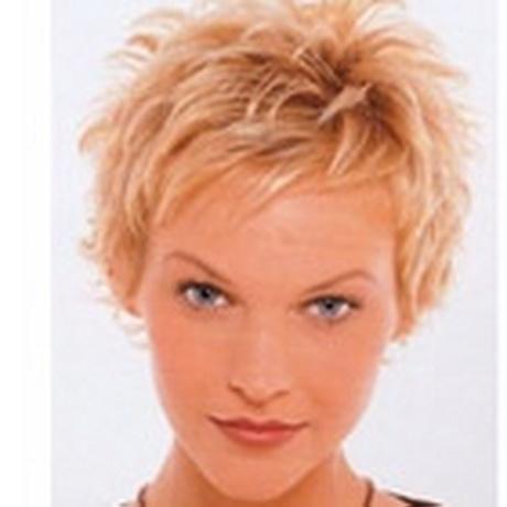 Coupes de cheveux tres courtes pour femme - Modele de coupe tres courte pour femme ...