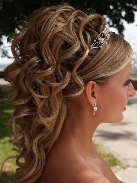 coiffure mariage avec voile diademe coiffure tresse africaine - Coiffure Mariage Diademe