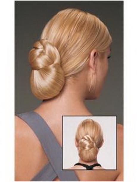 postiches et extensions pour la coiffure de mariage postiches synthtiques chignons - Postiche Chignon Mariage