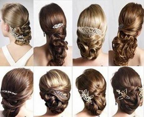 lia coiffure a roubaix - Postiche Chignon Mariage