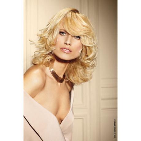 Coiffures franck provost - Salon de coiffure franck provost tarifs ...