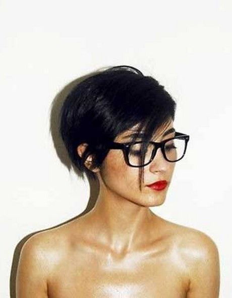 cheveux 2017 femme coupe de cheveux court été 2017 femme coupe femme ...