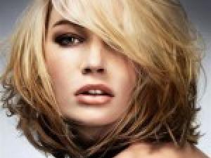 coiffure,mi,long,2017,visage,rond,70_9