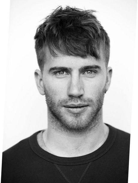 coupe de cheveux homme tendance 2017 coiffure cheveux 2017 moderne