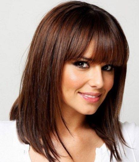 coiffure tendance 2017 femme cheveux boucls