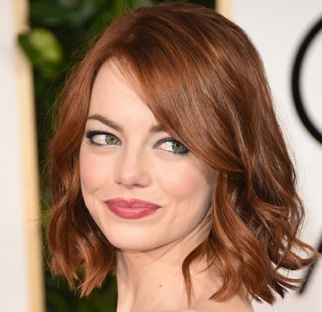 Coloration cheveux 2017 - Tendance coloration 2017 ...
