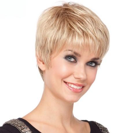 Coiffures Cheveux Bouclés Coupe Courte Visage Rond Femme 50 Ans Coiffure  Pour Visage Rond