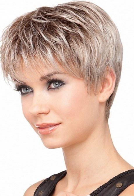 idée modèle coupe cheveux courts femme 50 ans image modèle coupe cheveux  courts femme 50 ans