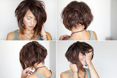 cheveux mi long femme \u2013 Recherche Google