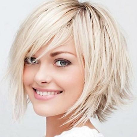 Mod les de coiffure 2017 - Modele de coiffure femme 2017 ...