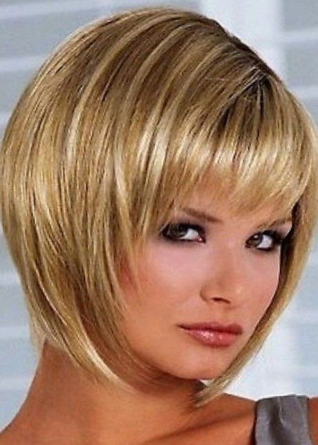 nice Nouvelle coupe femme 2017. Coiffure mode mode2017 cheveux
