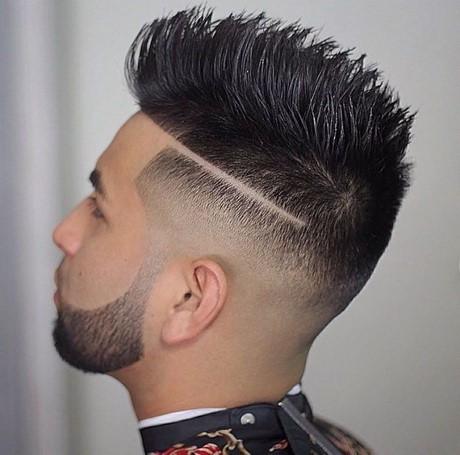Je besoin dune nouvelle coiffure 2016 \u2013 Coiffures élégantes et
