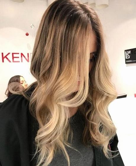 Nouveaut 233 Couleur Cheveux 2019