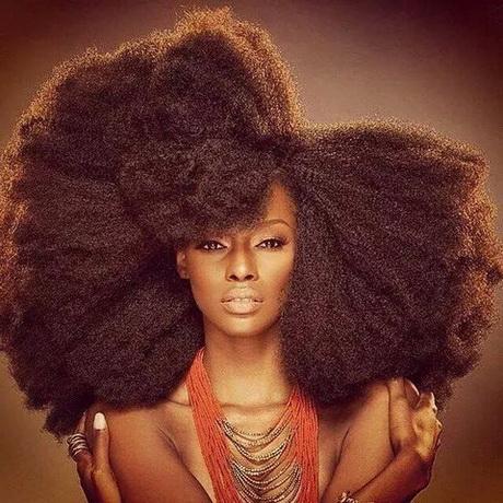 cheveux naturels afro. Black Bedroom Furniture Sets. Home Design Ideas