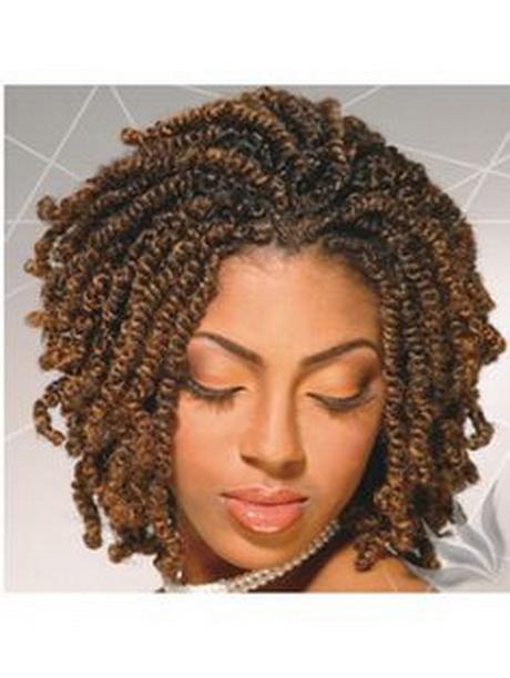 Idées Coiffure Afro \u2013 tresses \u2013 vanille \u2013 tissage \u2013 locks \u2013 braids