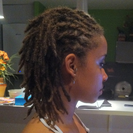Cheapest Car Insurance >> Coiffure afro vanille