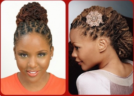 Résultat de recherche dimages pour quot;modele coiffure locks femme