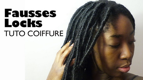Coiffure locks femme - Salon de coiffure dreadlocks paris ...
