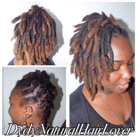 La maison de coiffure paris Tondeuse cheveux pro moser Tendance bqvjb