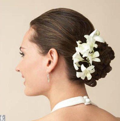 Accessoire de cheveux Mariage par Un Jour Spécial  accessoires