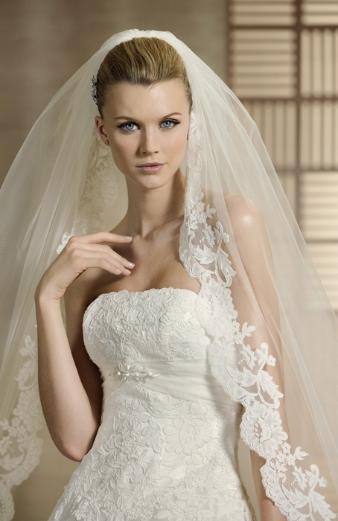 Accessoire tenue mariage for Loue robe de mariage utah