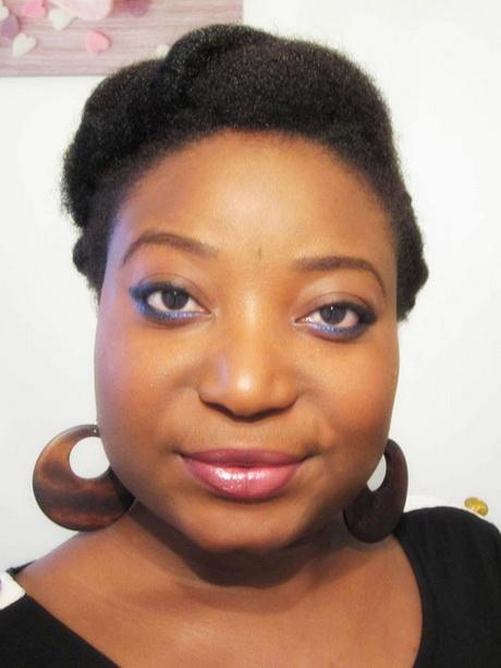 coiffeur pour cheveux afro. Black Bedroom Furniture Sets. Home Design Ideas