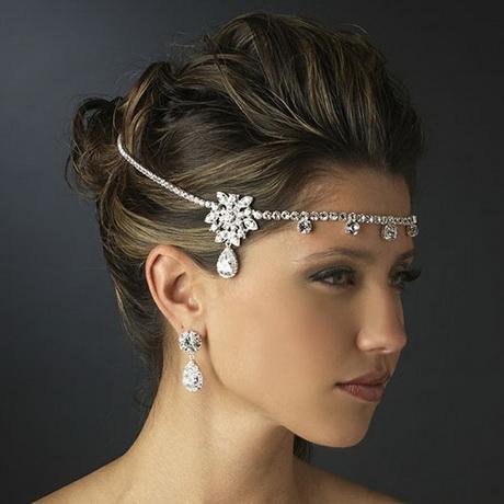 coiffure pour tmoin de mariage - Coiffure Pour Temoin De Mariage