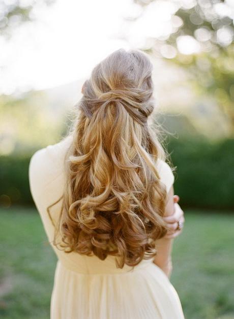 prte pour mes essayages de robes de marie the cocooning coiffure des demoiselles tmoins gloss - Coiffure Pour Temoin De Mariage