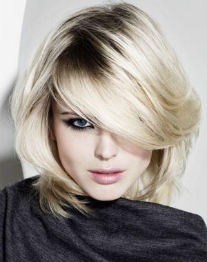 Les Modeles Des Coiffures | jemecoiff.com
