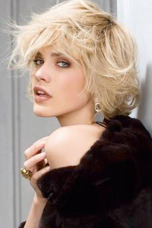 Modele coiffure dessange - Coiffeur specialiste coupe courte paris ...