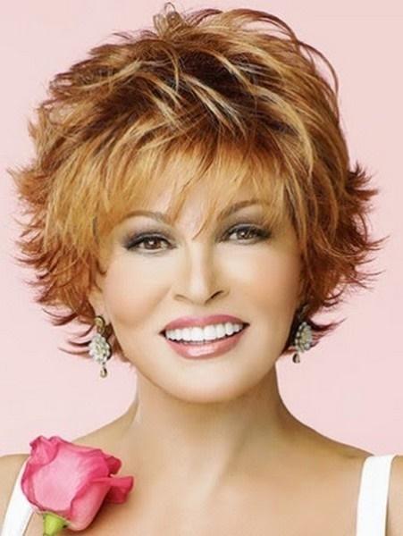 Coupe cheveux mi long femme 50 ans - Coupe mi long femme 50 ans ...