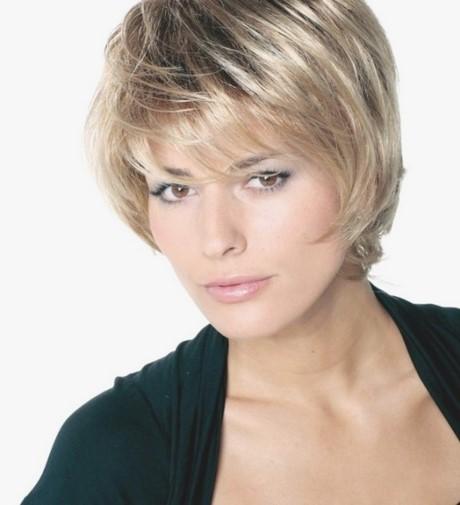 Coupe cheveux fins femme 50 ans - Coupe mi long femme 50 ans ...